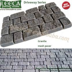 Patio Paving Stones Prices by Stoneguides Com Professional Stone Pavings Laying Guides