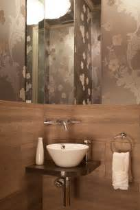 Powder Room Sinks Small Small Bathroom Sinks Kitchen Traditional With 12 Bath 14