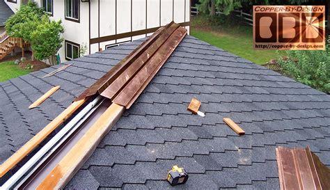 good ridge vent roof ridge vent car interior design