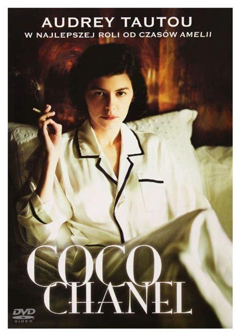 film coco avant chanel streaming les 20 meilleures images du tableau movies sur pinterest