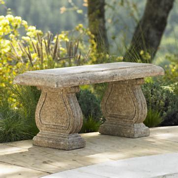 garden weeding bench barbara israel garden antiques the buzz blog diane james home