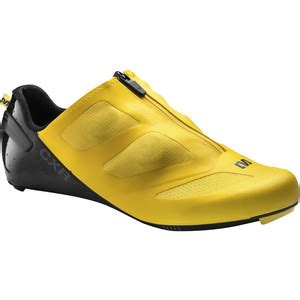 Best Item Kaos Bike Route road bike shoes best cycling shoes competitive cyclist