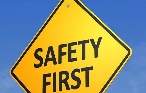 Mba In Healthare Management And Safety by Safety Ies Inspection Weld Inspection Non