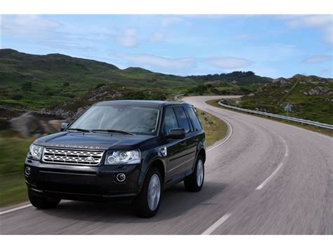 land rover lr2 lease specials best luxury car lease deals january 2013 upcomingcarshq