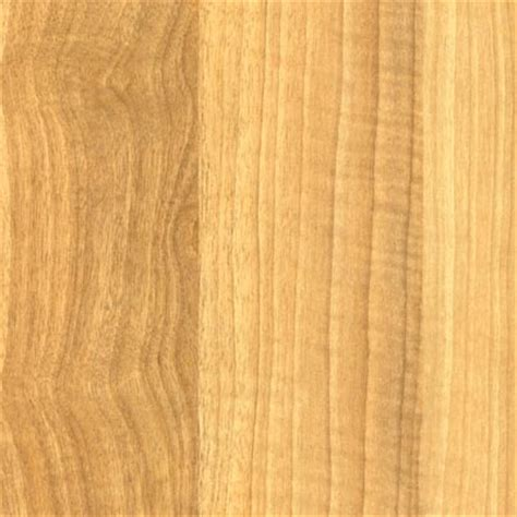 Wilsonart Laminate Flooring Wilsonart Estate Plus At Discount Floooring