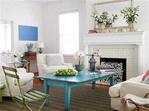 como decorar tu sala sencilla como decorar tu sala con poco dinero