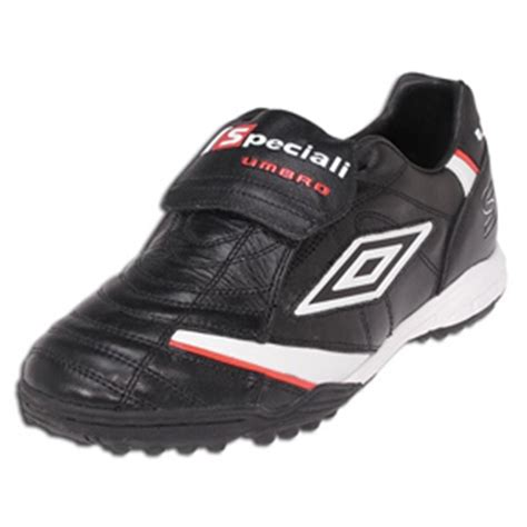 umbro football shoes umbro speciali premier turf soccer shoes soccerevolution