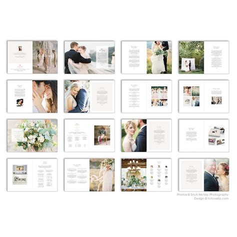 freelance wedding layout artist introducing bliss our gorgeous new wedding photographer
