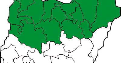 nigeria deeply divided, says un report | nigeria news