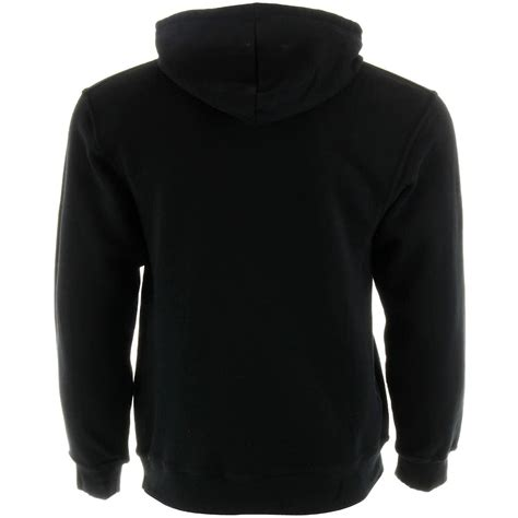 black hoodie band t shirts alternative clothing body piercing hair