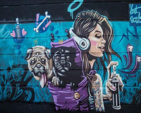 beibehang kisilik duvar kagidi ktv bar moda kiz graffiti