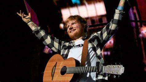 ed sheeran perfect night darling you look perfect tonight marriage proposal at