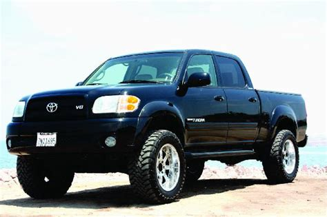 how cars work for dummies 2004 toyota tundra transmission control toyota tundra 2004 review amazing pictures and images look at the car