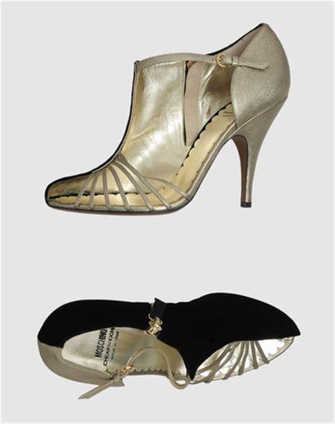 Kimi Shoes roy kimi shoes