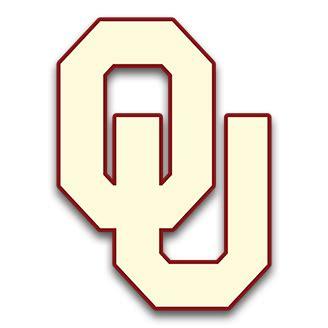 oklahoma sooners football   bleacher report   latest news