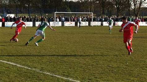 Fa Vase Scores Live by Sport Fa Vase Guernsey And Walsall Wood To Replay