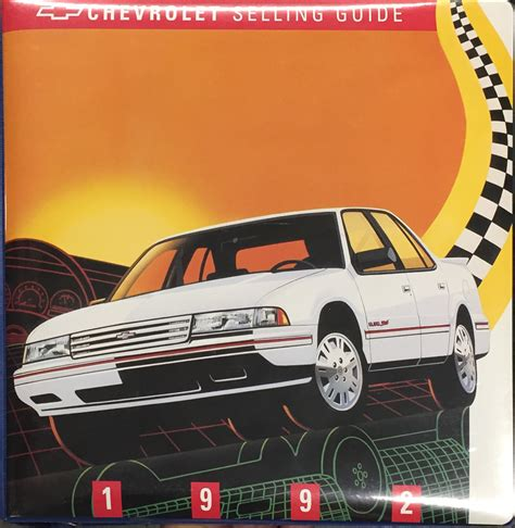 auto repair manual online 1992 chevrolet caprice navigation system 1992 chevy caprice repair shop manual original