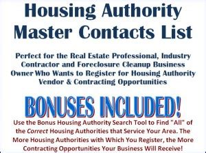 how to register for section 8 housing hud housing list 28 images hud homes saving big money
