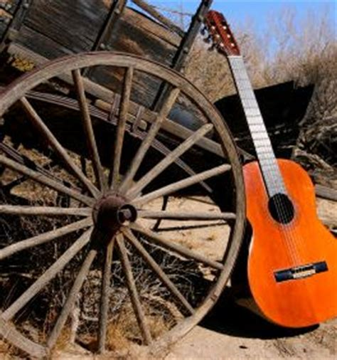 des stations radio musique country en ligne ecoutez