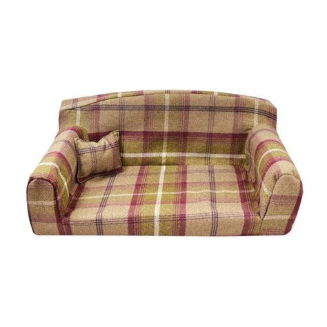 dog couches uk pet covers for sofas uk best sofas decoration