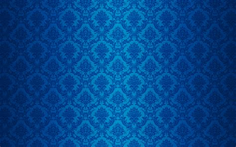 blue is about royal blue wallpaper 52dazhew gallery