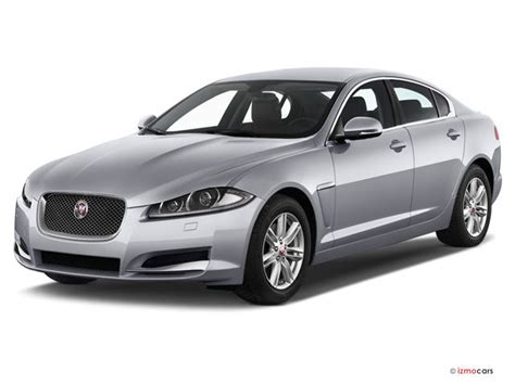 jaguar cars 2015 2015 jaguar xf prices reviews and pictures u s news