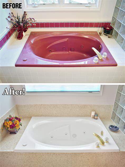 miracle method bathtub refinishing cost miracle method bathtub refinishing cost remodeling your
