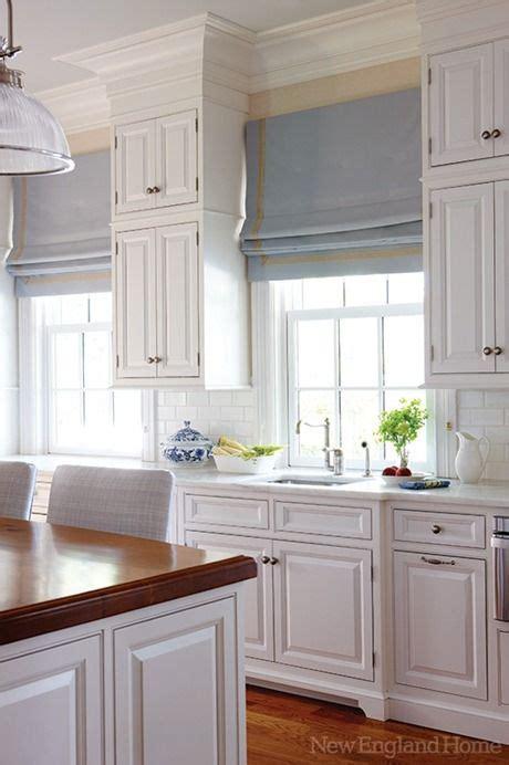 kitchen cabinet treatments 78 best ideas about kitchen window blinds on pinterest