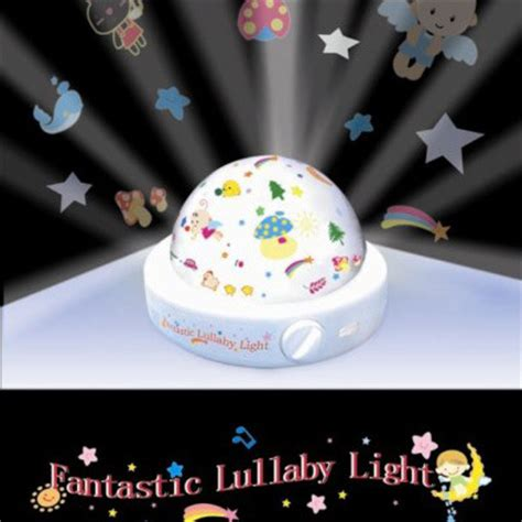 china light up baby lullaby light china baby toys