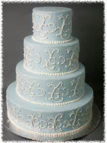 favorite wedding cake frosting bridal expo chicago