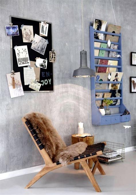 decke für sofa kaufen porches decke and design