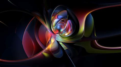 hd wallpapers abstract hd wallpapers p