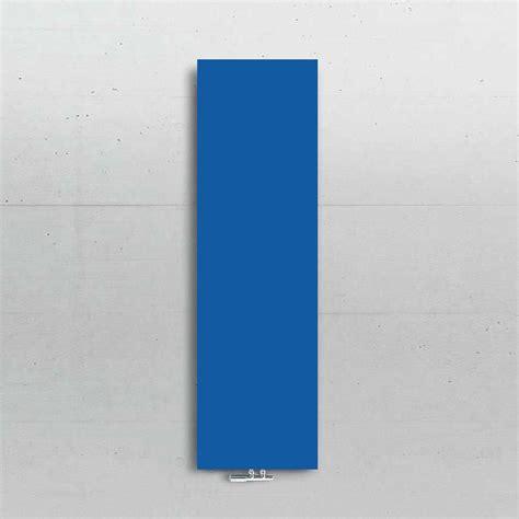runtal arteplano arteplano couleur design chauffage central