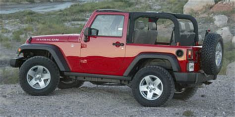 2008 Jeep Wrangler Accessories 2008 Jeep Wrangler Parts And Accessories Automotive
