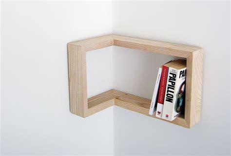Book Shelf Designs by 30 And Creative Bookshelf Designs