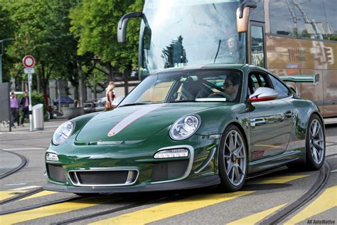 porsche dark green birch green gt3 page 4 rennlist porsche discussion