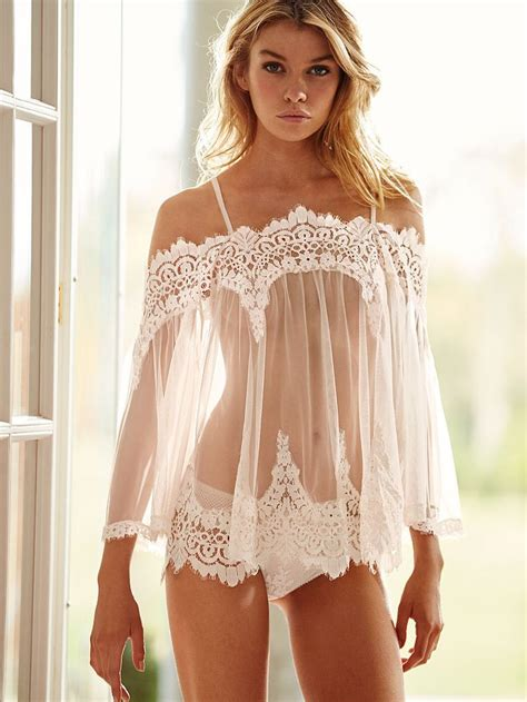 images of women in sheer nightgowns 1808 best images about babydolls chemises on pinterest