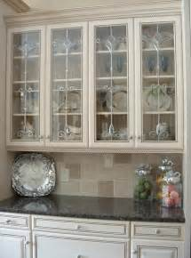 Kitchen Cabinets Glass Doors Carolina Creative Glass Design Inc Nc 28270