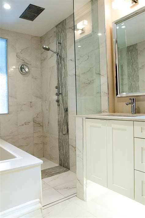 Bathroom Vanities Hamilton Ontario 9 Best Images About Our Work Bathrooms On Wall Mount Storage Cabinets And Ontario