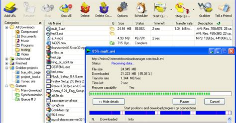 internet download manager full version free download with crack rar internet download manager 6 15 build 14 download full
