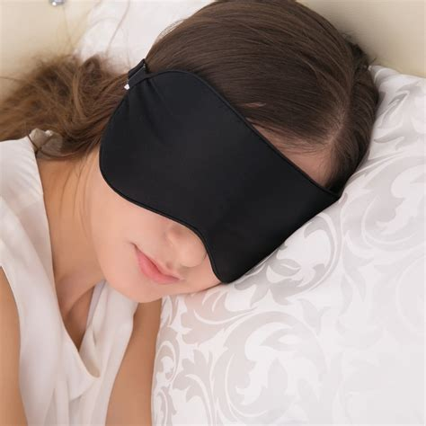 Sleeping Mask the best sleeping masks supergrail