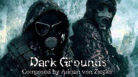 dark electronic wallpaper dark electronic music dark grounds youtube