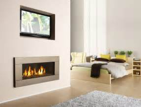 moderne kamine bilder modern fireplace pictures and ideas