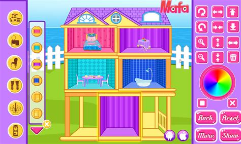 decorate your home games download decorate your house game