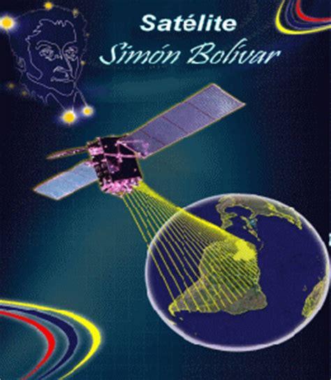imagenes de venezuela por satelite en vivo sat 201 lite artificiales sat 233 lite sim 243 n bol 237 var y sat 233 lite