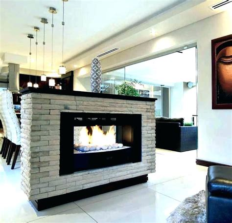 20 best ventless fireplace ideas and designs to beautify