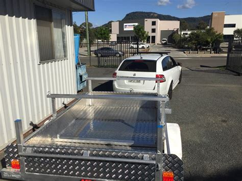 boat trailer parts illawarra m j trailers and handyman service home facebook