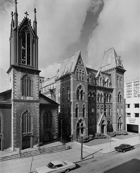 pictures st luke s episcopal church rochester new york