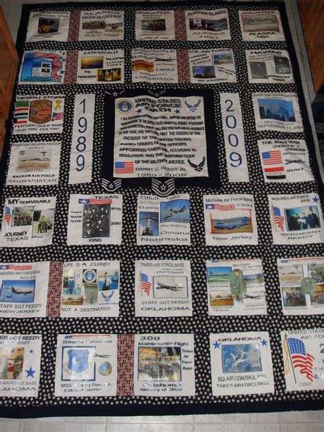 army quilt pattern 17 best images about military quilts on pinterest red