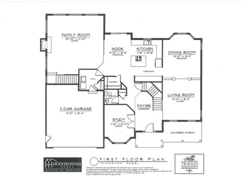 floor plan front view floor plan front view 100 floor plan front view doors cad